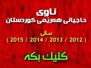 أعلن معنا فى ملتقى مدونة اكرم يعقوب